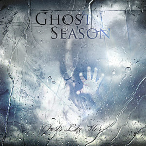 Ghost Season – Ghosts Like Her